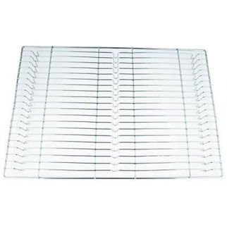Picture of Cooling Rack With Legs 450mm