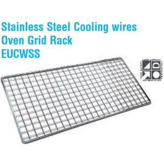 Picture of Cooling Wire Rack 600x400mm (no legs)