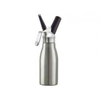 Picture of Cream Whipper 500ml