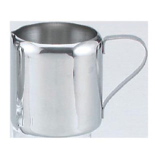 Picture of Creamer Stainless Steel 300ml 10oz