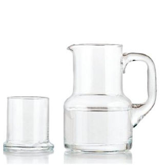 Picture of Crisa Jug And Glass Set 825ml