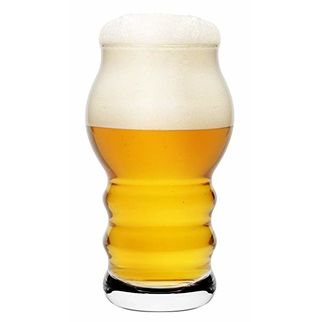 Picture of Craft Lager 425ml