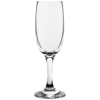 Picture of Crown Crysta III Champagne Flute 190ml