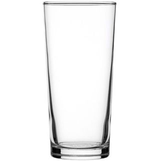 Picture of Crown Oxford Nucleated Beer Glass 425ml