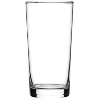 Picture of Crown Oxford Nucleated Pint 570ml (15/8)