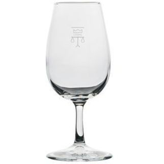 Picture of Crown Wine Taster Certified 215ml with Plimsoll LIne