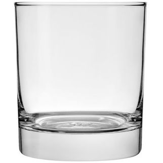 Picture of Crown Straights DOF 290ml