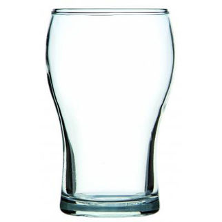 Picture of Crown Washington Beer Glass 425ml
