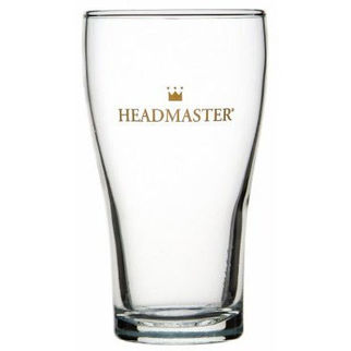 Picture of Crowntuff Conical Headmaster Nucleated Beer 425ml