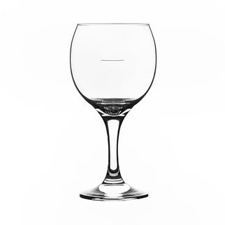 Picture of Crysta III Pour Line 260ml