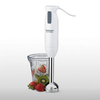 Picture of Cuisinart Smart Stick Blender White