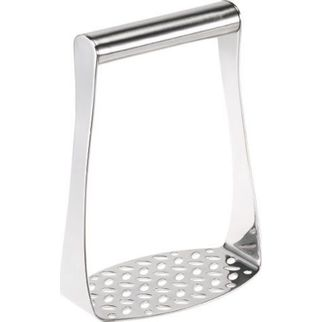 Picture of Cuisipro SS Potato Masher
