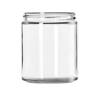 Picture of Culinary Jar 177ml 67mm