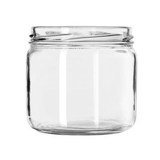 Picture of Culinary Jar 355ml 100mm