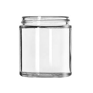 Picture of Cullinary Jar 119ml 60mm