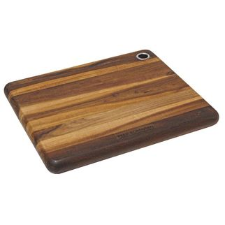 Picture of Cutting Board Long Grain 300 x 250 x 25mm