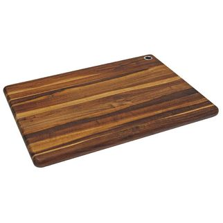 Picture of Cutting Board Long Grain 475 x 350 x 25mm