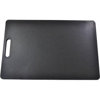Picture of Cutting Board PE Black 400*250*12mm
