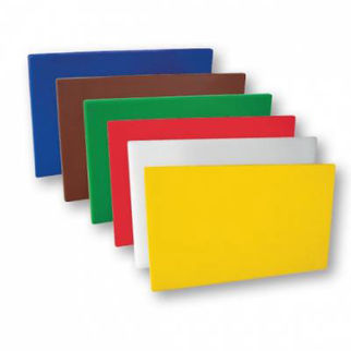 Picture of Cutting Board Sets 530x325