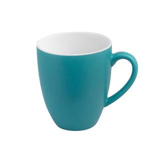 Picture of Bevande Intorno Mug 400ml Aqua