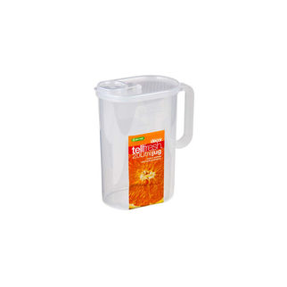 Picture of Decor Tellfresh Jug 2L