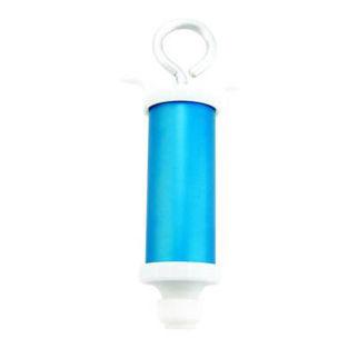 Picture of Decorating Syringe Aluminium 175x40mm