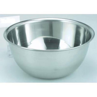 Picture of Deep Mixing Bowl 7500ml