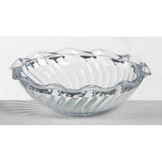 Picture of Desert Bowl Clear