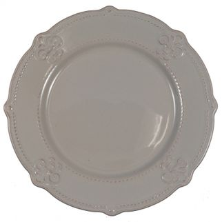 Picture of Diana Dinner Plate Taupe 260mm