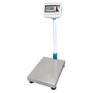 Picture of Digital Platform Scale 150kg