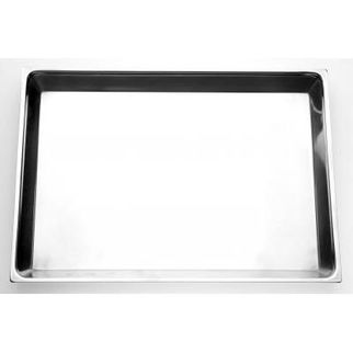 Picture of Display Tray 580mm
