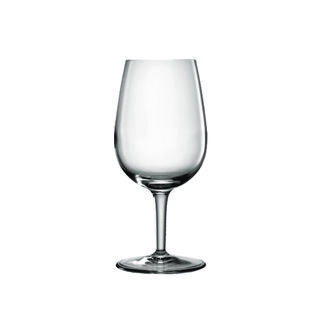 Picture of DOC Sparkx Wine Taster 310ml