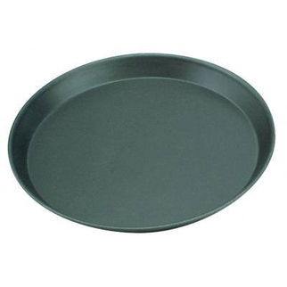 Picture of Double Nonstick Pizza Pan 320mm