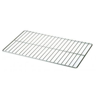Picture of Full Size Gastronorm Wire Grid 530mm