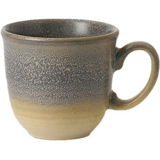 Picture of Dudson Evo Mug 320ml Granite
