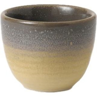 Picture of Dudson Evo Taster Cup 70ml Granite