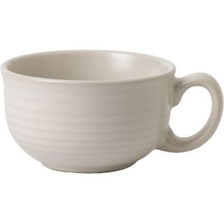 Picture of Dudson Evo Teacup 230ml Pearl