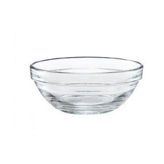 Picture of Duralex Lys Empilable 1550ml