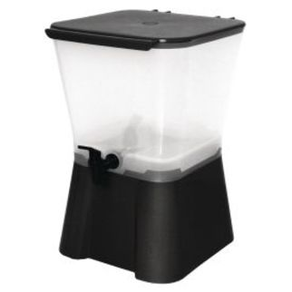 Picture of Olympia Budget Juice Dispenser 11 litre