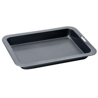 Picture of Easybake Brownie And Slice Pan 32mm