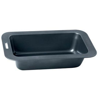 Picture of Easybake Large Loaf Cake Pan 65mm