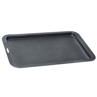 Picture of Easybake Small Cookie Sheet