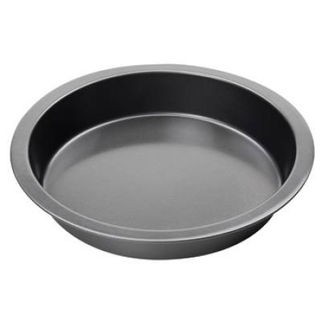 Picture of Easybake Small Round Cake Pan