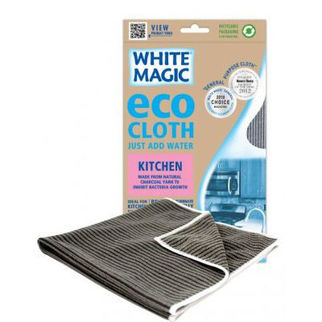 Picture of Eco Cloth Kitchen