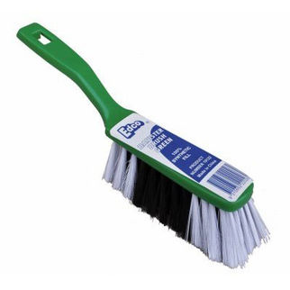 Picture of Edco Banister Brush Green