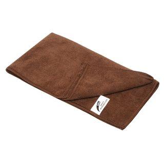 Picture of Edco Barista Cloth