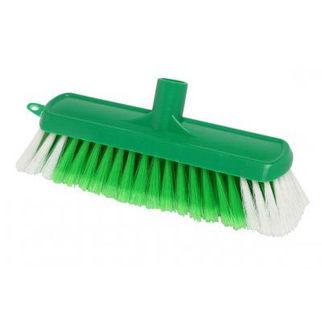 Picture of Edco Household Broom Head
