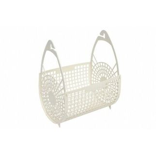 Picture of Edco Peg Basket