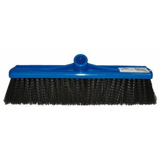 Picture of Edco Platform Broom Head Soft Fill 600mm