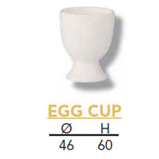 Picture of Egg Cup 60mm